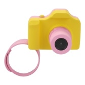 Full Color Mini Digital Camera for Children Kids
