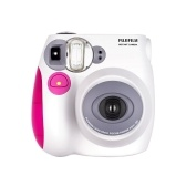 Fujifilm Instax Mini7s Instant Camera Film Cam