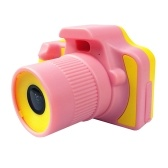 Kids Children Students Digital Video Cameras