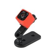 SQ11 1080P Sport DV Night Night Vision Monitor na podczerwień Ukryta kamera