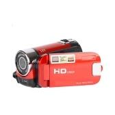 Digitalkamera für den Heimgebrauch Travel DV Cam