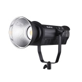 NiceFoto HA-3300B II 330W High Power Studio LED Video Light