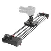 GVM Slider-80 80CM/ 31.5inch Motorized Camera Track Slider