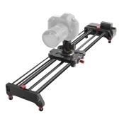 GVM Slider-120 120CM/ 47.2inch Motorized Camera Track Slider Dolly