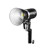 Godox ML60Bi LED Studio Photography Light