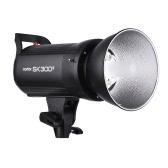 Godox SK300II Professional Compact 300Ws Flash de studio