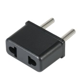 Power Adapter Converter EU Standard