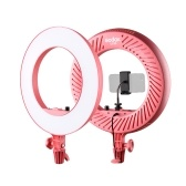 Godox LR180 Ring LED Video Light