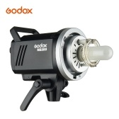 Godox MS300 Studio Flash luz estroboscópica Monolight