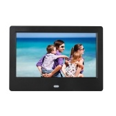 "SJD – 703 7"" LEDs Digital Photo Frame"