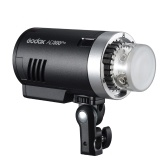 Godox AD300Pro Portable Outdoor Strobe Flash Light