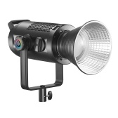 Godox SZ150R Zoomable RGB LED Video Light