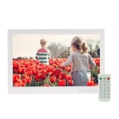"Andoer 13"" TFT LED Digital Photo Picture Frame"