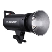 Godox SK400II Studio Flash Strobe Light