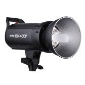 Godox SK400II Flash Estroboscópico de Estudio