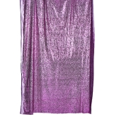 1,3 * 2m / 4.2 * 6.5ft Shimmer Sequin fond de photographie