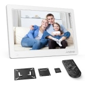 Andoer 13.3 Inch Digital Photo Picture Frame