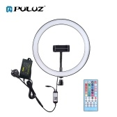 Luce video anello LED PULUZ
