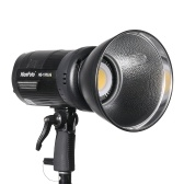NiceFoto HB-1000A 3200K-6500K Bicolor LED Video Light
