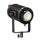 Светодиодный светильник для фотосъемки Godox UL150