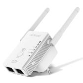 Dodocool 3-in-1 N300 Mini Wireless Range Extender