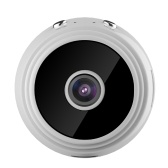 Mini Camera WiFi HD 1080P Nanny Hidden Cameras