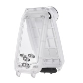 Diving Mobile Phone Waterproof