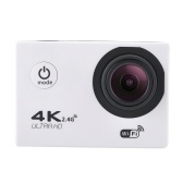 F60R 4K WIFI Full HD1080P Action Camera