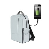 DSLR Mirrorless Kamera Tasche Rucksack Stoßfest Umhängetasche