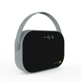 dodocool Hi-Resolution Rechargeable Stereo Wireless Speaker