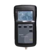 Instrument de test de résistance interne de batterie au lithium YR1035 rapide de haute précision 100V Groupe de véhicules électriques 10050