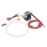 J-head Hotend Kit 0.4mm Nozzle 1.75mm Filament