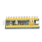 STM32F103C8T6 Modulo di sviluppo del sistema minimo STM32 per Arduino