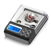 High Precision Professional Digital Milligram Scale 50g/0.001g