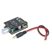 Modulo scheda mini amplificatore di potenza digitale