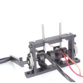 Ручная электрическая дрель Универсальная машина для зачистки проводов Машины для снятия изоляции с кабеля для снятия изоляции 1-30 мм