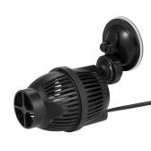 792GPH Submersible Aquarium Wave Maker Whisper-quiet Fish Tank Water Pump ( Single head)