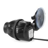 792GPH 水中水族館ウェーブメーカーささやき静音水槽水ポンプ (シングルヘッド)