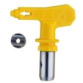 Профессиональный электрический распылитель высокого давления с воздушным распылением