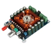 XH-M521 Car 4 Channel 50W*4 HIFI Stereo Audio Amplifier Board