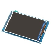 3.5 pollici TFT LCD Screen Module per arduino