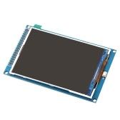 Módulo da tela de 3,5 polegadas TFT LCD para o arduino