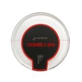 Contrôleur infrarouge sans fil universel SANT-IR01 Télécommande intelligente Wi-Fi