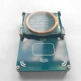 Proxmark3 NFC RFID Card Reader Copier Changeable Card MFOC Card Clone Crack Open Source
