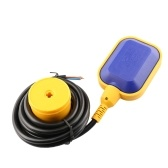 EM15-2 Controller Float Switch Liquid Fluid Water Level Floating Switch