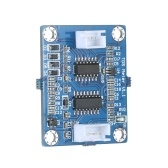 Module de capteur TDS Module de capteur de qualité de l'eau pour la surveillance de l'analyse de l'eau domestique compatible avec Arduino