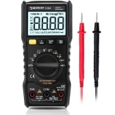 WINHY 108A Full Protection Digital Multimeter