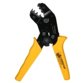 LODESTAR Professional Wire Crimpers Alicate Imprensa