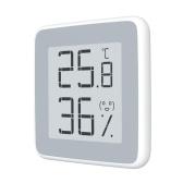Xiaomi MiaoMiaoCe Thermometer Electronic-INK Screen Digital Moisture Temperature Humidity Sensor