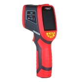 UYIGAO UA99 Infrared Thermal Imager Handheld Thermometer Imaging Camera Thermal Imaging Device Portable Thermal Imager -20°C to 380°C